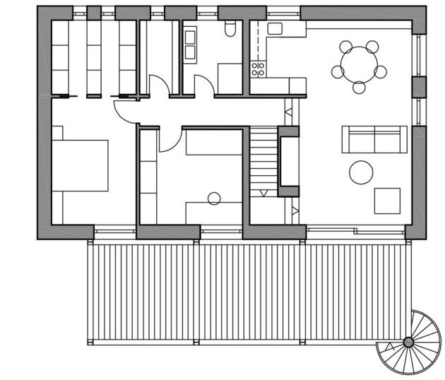 12-house-racing-driver-features-main-floor-car-shop.jpg