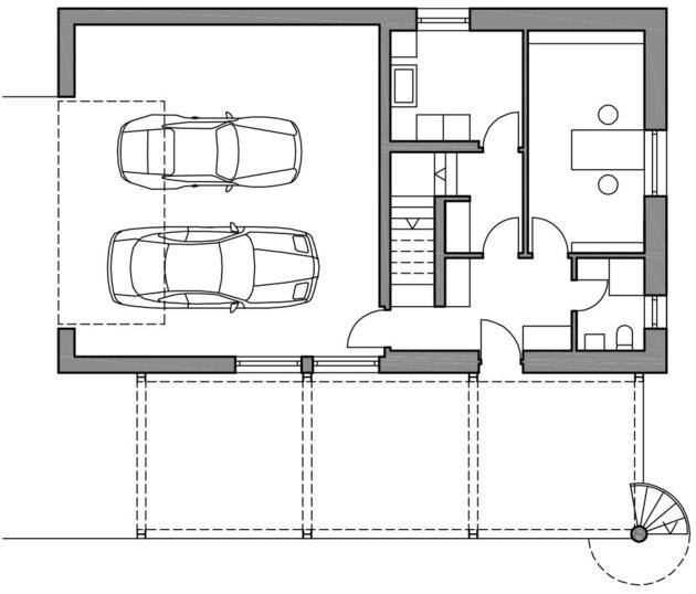 13-house-racing-driver-features-main-floor-car-shop.jpg