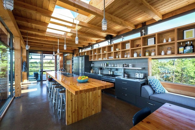 13-remote-off-the-grid-waterside-home-gourmet-kitchen.jpg