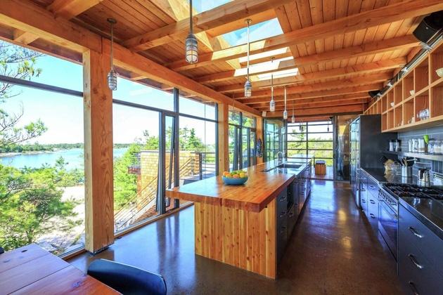 14-remote-off-the-grid-waterside-home-gourmet-kitchen.jpg