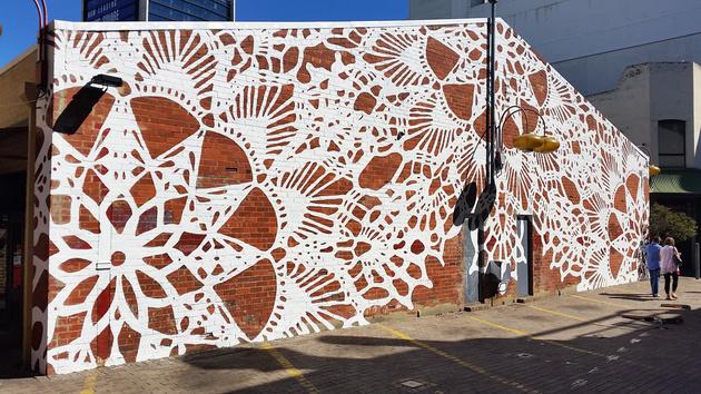 3-examples-house-facades-tweaked-art.jpg