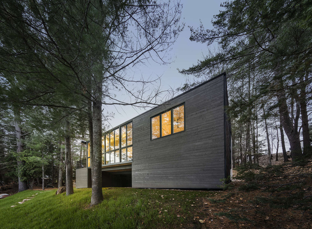 3-prefab-lakeside-cottage-cross-laminated-timber-construction.jpg