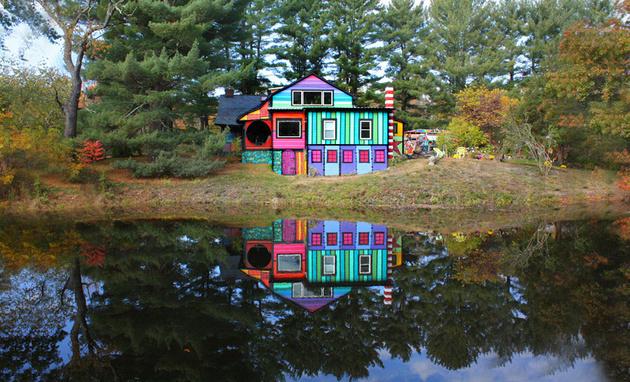 5-examples-house-facades-tweaked-art.jpg