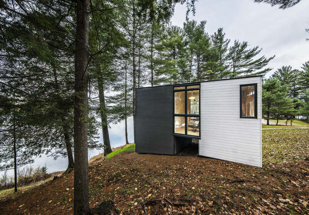 6-prefab-lakeside-cottage-cross-laminated-timber-construction.jpg
