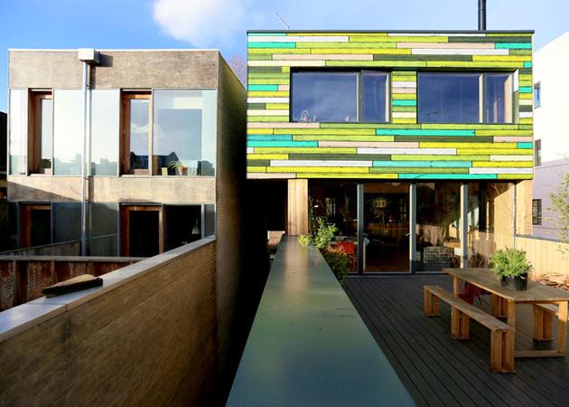 7-examples-house-facades-tweaked-art.jpg