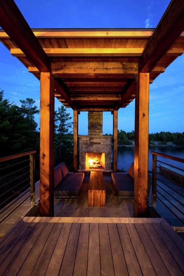 7-remote-off-the-grid-waterside-home-gourmet-kitchen.jpg