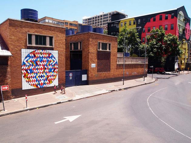 8-examples-house-facades-tweaked-art.jpg