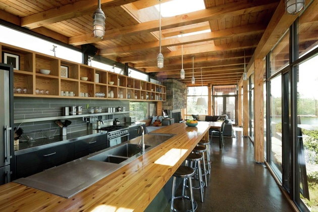 9-remote-off-the-grid-waterside-home-gourmet-kitchen.jpg