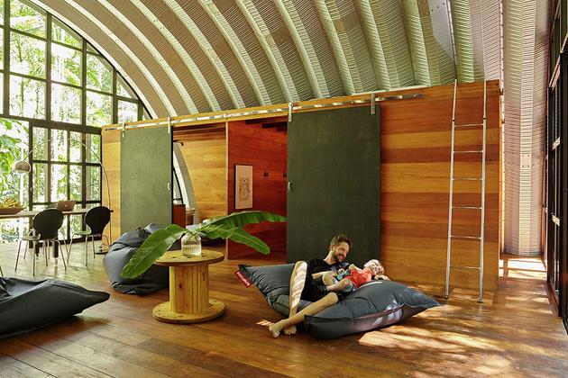 barrel-roof-dome-prefab-10.jpg