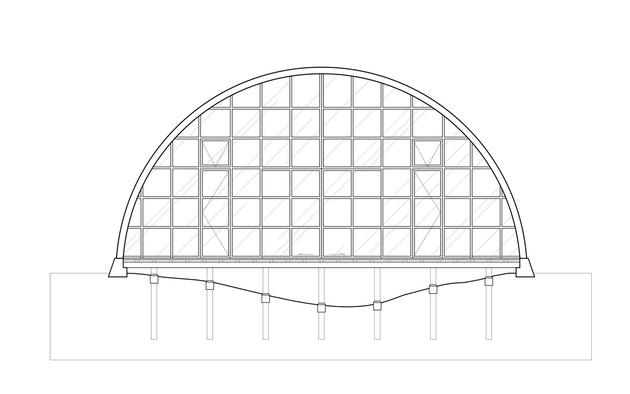 barrel-roof-dome-prefab-16.jpg
