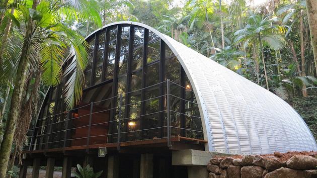 barrel-roof-dome-prefab-4.jpg