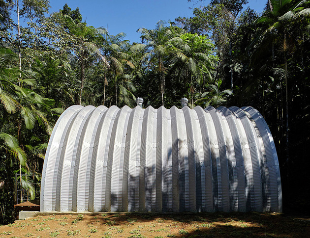 barrel-roof-dome-prefab-5.jpg