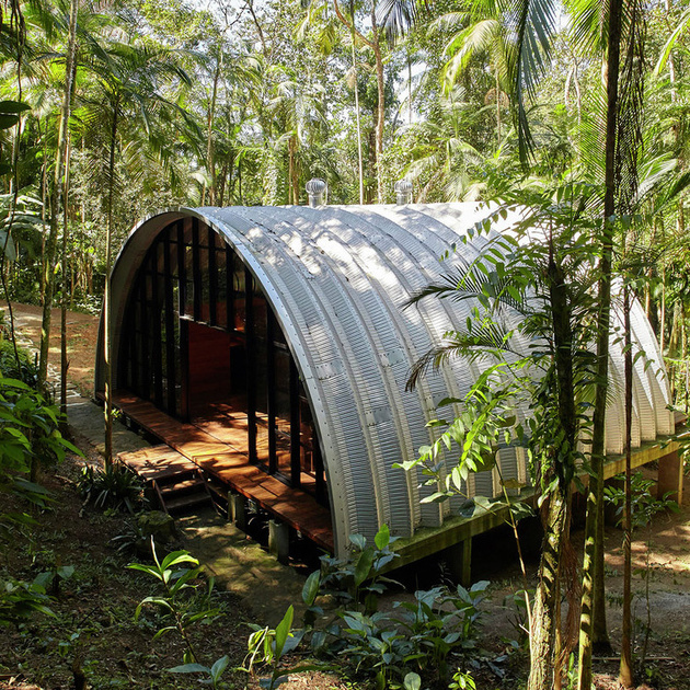 barrel-roof-dome-prefab-6.jpg