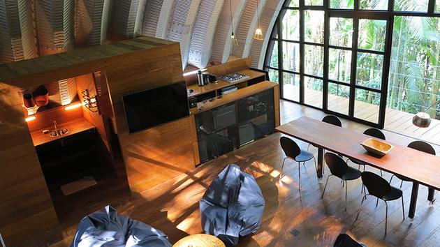 barrel-roof-dome-prefab-7.jpg