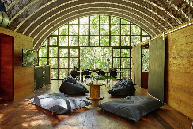 barrel-roof-dome-prefab-9.jpg
