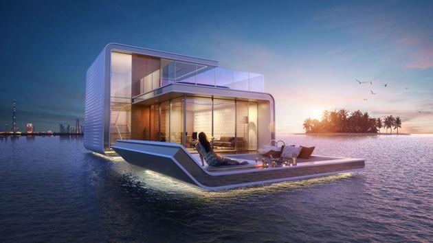 floating-architecture-dubai-island-villa.jpg