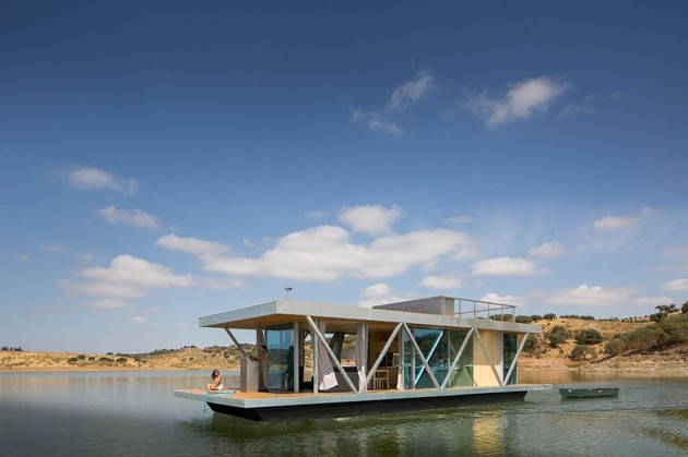 floating-architecture-friday-floatwing-floating-house.jpg