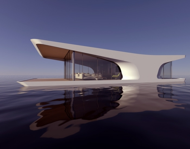 floating-architecture-the-boathouse.jpg