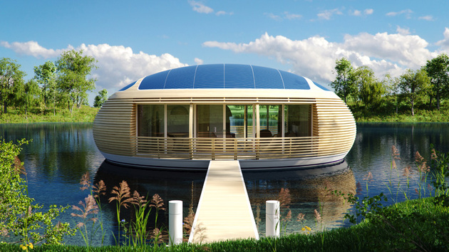 floating-architecture-zemas-floating-waternest.jpg