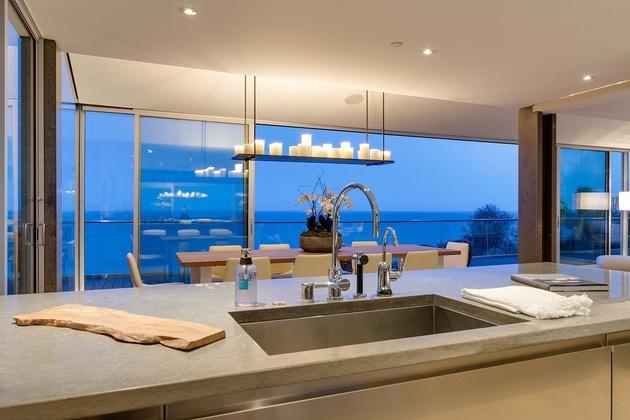 malibu-beach-house-chefs-kitchen-view.jpg