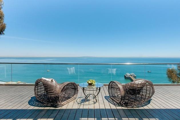 malibu-beach-house-deck-2.jpg