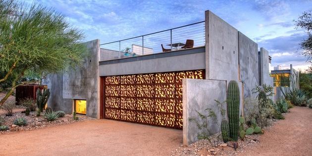 modern-desert-home-steven-holl-garage.jpg