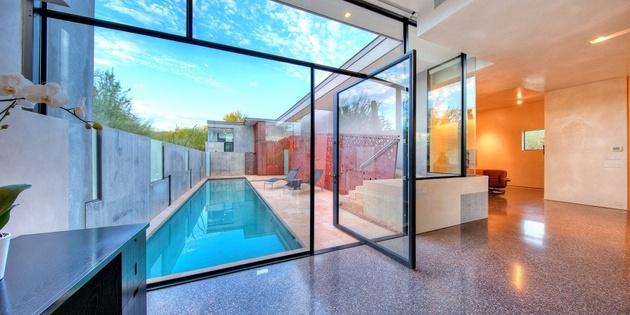 modern-desert-home-steven-holl-inside.jpg