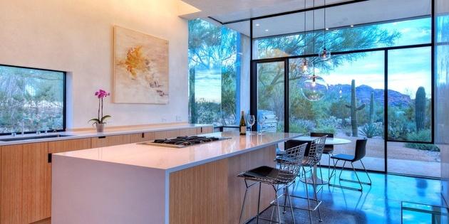modern-desert-home-steven-holl-kitchen-3-a.jpg