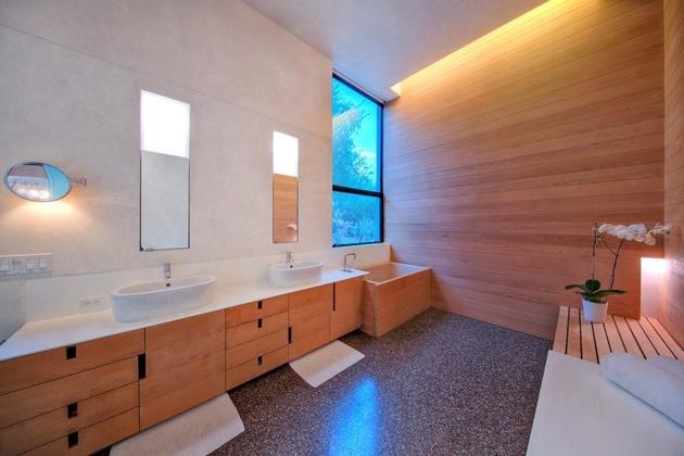 modern-desert-home-steven-holl-master-bath-3b.jpg