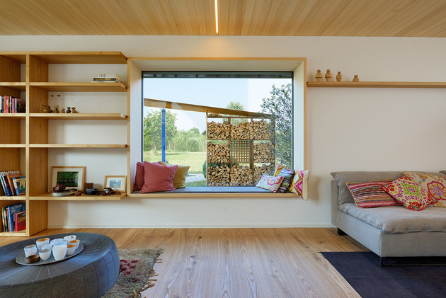 10-smart-house-baufritz-first-certified-self-sufficient-home-germany.jpg