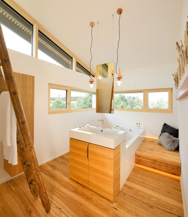 12-smart-house-baufritz-first-certified-self-sufficient-home-germany.jpg