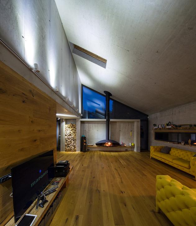13-asymmetrical-concrete-addition-modernises-existing-home.jpg