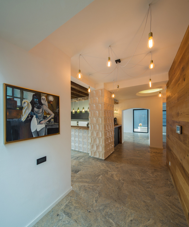 17-asymmetrical-concrete-addition-modernises-existing-home.jpg