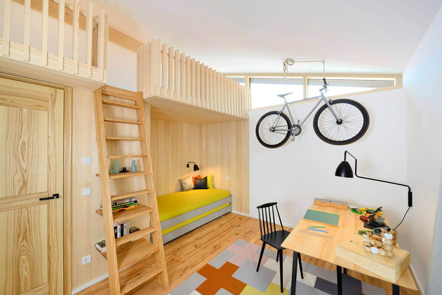 18-smart-house-baufritz-first-certified-self-sufficient-home-germany.jpg