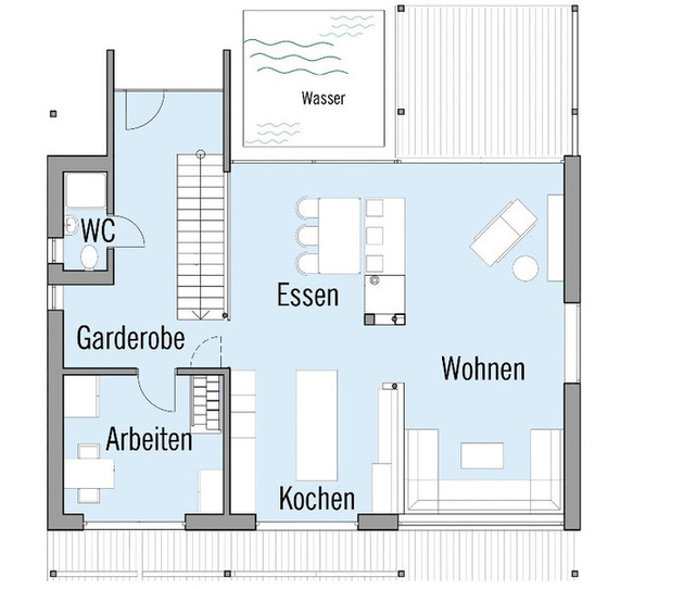 20-smart-house-baufritz-first-certified-self-sufficient-home-germany.jpg