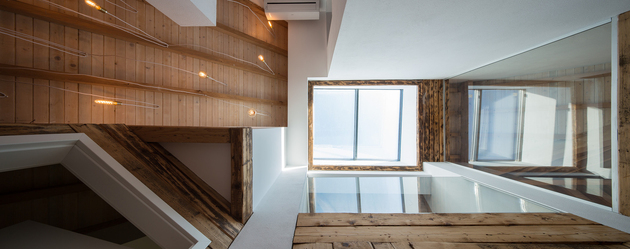 22-asymmetrical-concrete-addition-modernises-existing-home.jpg