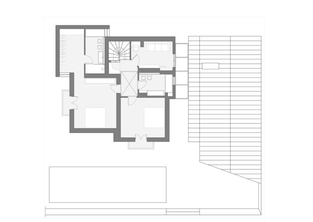 23-asymmetrical-concrete-addition-modernises-existing-home.jpg