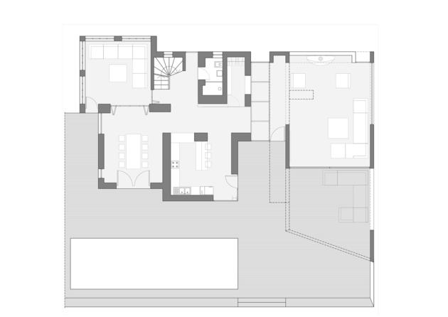 24-asymmetrical-concrete-addition-modernises-existing-home.jpg