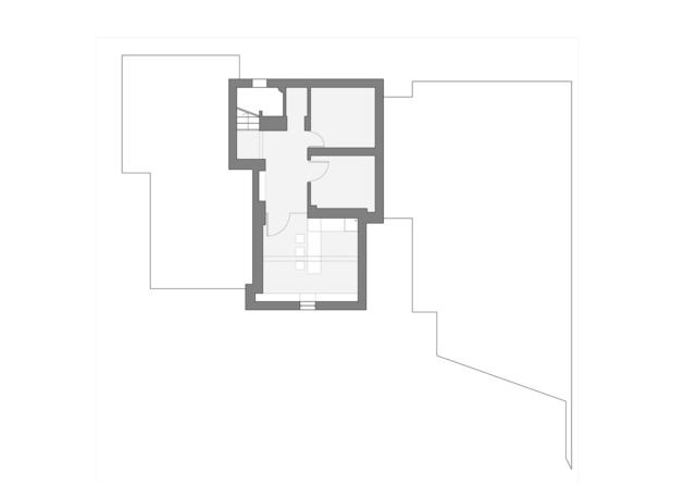 25-asymmetrical-concrete-addition-modernises-existing-home.jpg