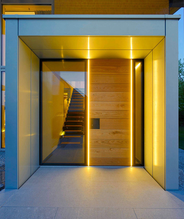 3-smart-house-baufritz-first-certified-self-sufficient-home-germany.jpg
