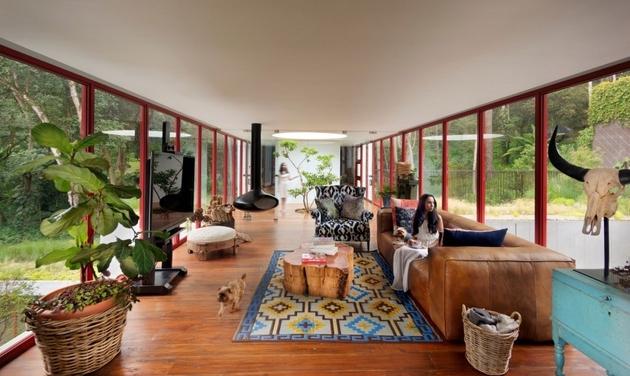 3b-homes-built-existing-trees-10-creative-examples.jpg