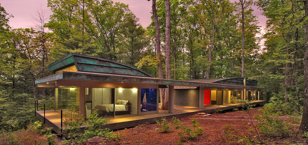 4c-homes-built-existing-trees-10-creative-examples.jpg