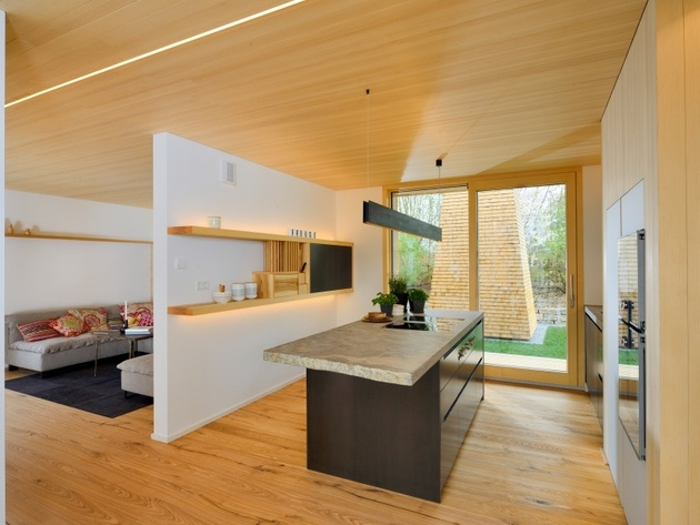 5-smart-house-baufritz-first-certified-self-sufficient-home-germany.jpg