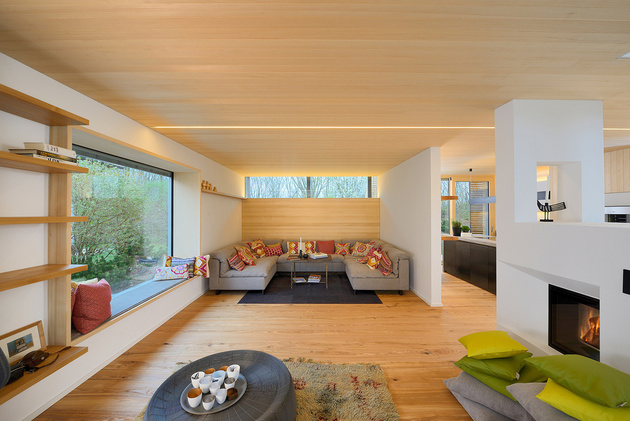 6-smart-house-baufritz-first-certified-self-sufficient-home-germany.jpg