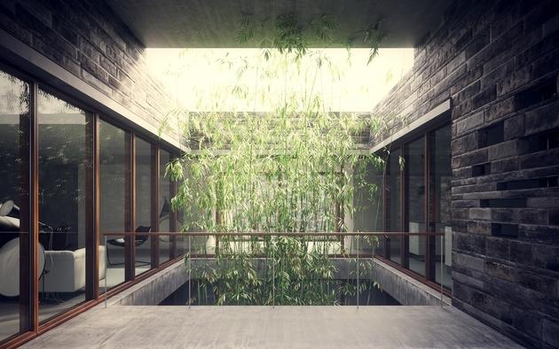 7b-homes-built-existing-trees-10-creative-examples.jpg