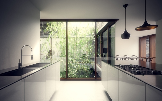 7c-homes-built-existing-trees-10-creative-examples.jpg