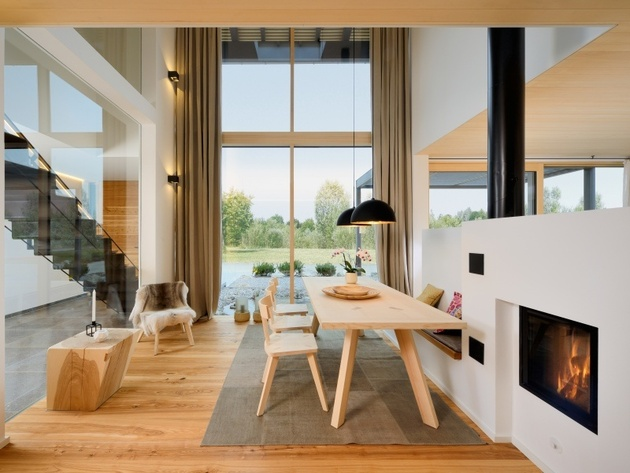 9-smart-house-baufritz-first-certified-self-sufficient-home-germany.jpg
