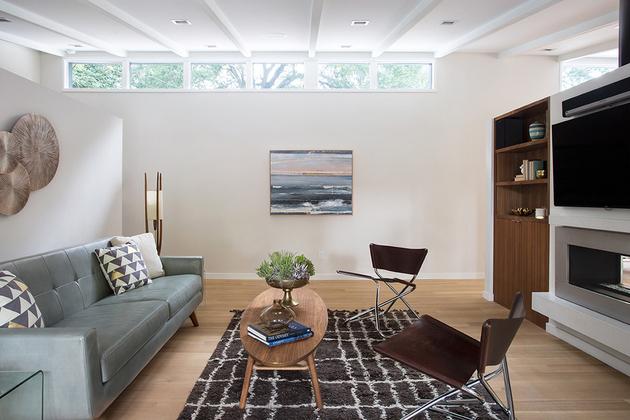 mid-century-house-remodel-klopf-13.jpg