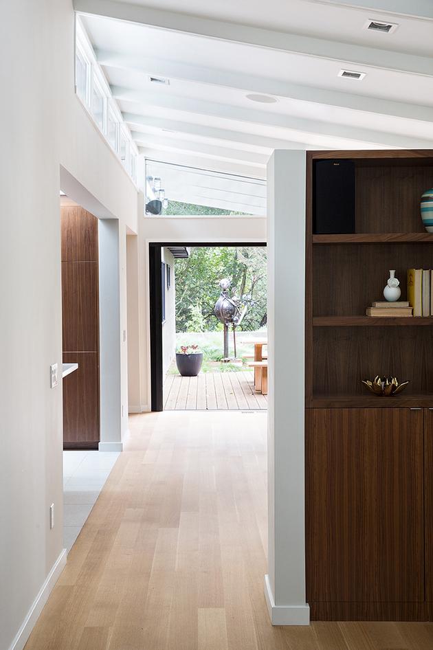 mid-century-house-remodel-klopf-15.jpg