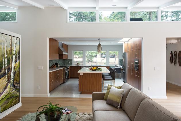 mid-century-house-remodel-klopf-3.jpg